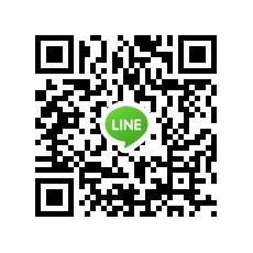 WAN広島LINE
