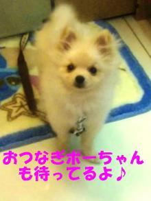 ikebukuro1wanさんのブログ