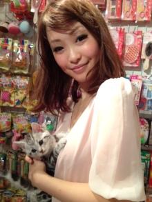 PET SUPER 1WAN 池袋店さんのブログ