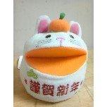 PET SUPER 1WAN 池袋店さんのブログ-121228_151545_ed.jpg