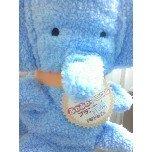 PET SUPER 1WAN 池袋店さんのブログ-121228_151315_ed.jpg