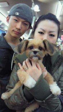 ペットスーパーWAN 岡山店-200911281547001.jpg