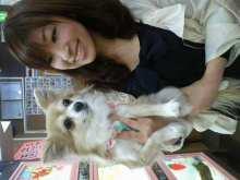 ペットスーパーWAN 岡山店-100425_1657381.jpg