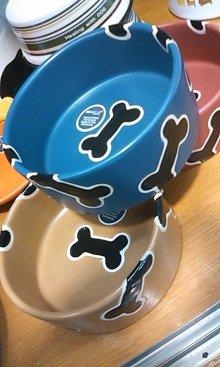 ペットスーパーWAN 岡山店-110707_2033~02.jpg