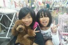 ペットスーパーWAN 岡山店-20111010_034442.jpg