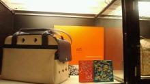 六本木WANのブログ-2011091919060000.jpg