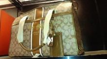 六本木WANのブログ-2011091920220000.jpg