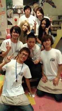 六本木WANのブログ-2011102319410000.jpg