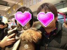 六本木WANのブログ-__.jpg